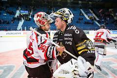 2013-09-27 AIK-ÖHK SG0083 (fotograhn) Tags: ishockey hockey icehockey shl svenskahockeyligan swedishhockeyleague aik gnaget örebrohk sport sportsphotography canon stockholm sweden swe