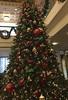New Yorker Tree (TPorter2006) Tags: tporter2006 nyc newyork december 2017 holiday christmas decoration newyorker hotel