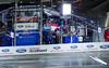 20170128-_DSC7742 (TheFalcon5506) Tags: daytonabeach daytonainternationalspeedway ford fordperformance rolex24 autoracing endurance florida night outside pitroad race racing