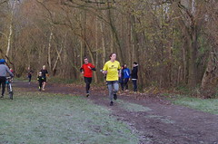 IMGP3590 (ayeupmeduck) Tags: colwick parkrun park run 338 16122017 16th december 2017 16december2017 dec