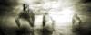 Beach1 (Poli Maurizio) Tags: sony sonydsch200 disegno art abstract painting sculpture museum gallery virtual artist master famous canvas painter collection drawing impressionism naturalism renaissance expressionism realism baroque sketch garden portrait autumn flower light nature sky spring summer indoor travel water woman yellow blue black white color movement figure macro photo object fine unlimited still life mattepainting fantasy fantastic facebook twitter linkedin pinterest instagram tumblr outdoor atmosferic watercolor technique surrealism digitalart 3dweddingpartyfamilytravelfriendsjapanvacationlondonbeachcaliforniabirthdaytripnycsummernatureitalyfrancemeparisartflowerssanfranciscoeuropechinaflowernewyorkwaterpeoplemusiccameraphone 3daustraliachristmasusaskygermanynewcanadanightcatholidayparkbwdogfoodsnowbabysunsetcitychicagospaintaiwanjulybluetokyoenglandmexicowinterportraitgreenred 3dpolimaurizioartworkredfunindiaarchitecturegardenmacrospringthailandukseattlefestivalconcertcanonhouseberlinhawaiistreetlakezoofloridajunemaywhitevancouverkidstreecloudstorontobarcelonageotaggedhome 3dbwbwdigitalseadaytexasscotlandcarlighthalloweencampingchurchanimalstreeswashingtonrivernikonaprilbostongirlirelandgraffitiamsterdamrocklandscapeblackandwhitecatsnewyorkcitysanromeroadtripurbanhoneymoonocean 3dwatercolorsnewzealandmarchblackmuseumyorkhikingislandmountainsyellowsydneysunhongkongshowgraduationcolorfilmmountainanimallosangelesschoolmoblogphotodogs 3dartdesigndisegnosiciliacalabriabasilicatacampaniamarcheabruzzomoliselaziotoscanaemiliaromagnalombardiavenetofriuliveneziagiuliapiemontevalledaostaliguriatrentinoaltoadigepuglia 3dlandscapepaesaggiolunasolemarenuvolecittàtramontoalbamontagnecollinenebbialuceautomobilearredamentointerniesterninaturamortacieloragazzadonnauomobambinofruttabarca 3dcanigattirinascimentomodelbarocconaturalismomattepaintingfuturismoastrattismocubismosurrealismorealismoiperealismoclassicismorococomanierismoromanticismoimpressionismogiocovirtualepesc