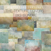 Texture Lovers Big Bundle (Distressed Textures) Tags: textures new painterly oilpaints cheryltarrant textured distressed distressedtextures big bundle
