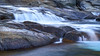 California Falls3 (danngrider) Tags: tuolumnemeadows tuolumneriver yosemitenationalpark yosemite waterwheelfalls californiafalls lecontecalls tuolumnefalls glenaulinfalls