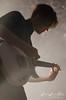 Leprous (Metalkrant) Tags: agentfresco alithia astrosaur complexity concert concertphotography concertphotographer darkwater haarlem jessicasantiagolopez jslphotoart leprous malina music netherlands nikon patronaat progressivemetal musicphotographer musicphotography progressive