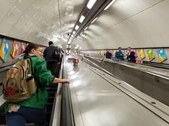 20170803_105535 (bsd-louisiana) Tags: london london2017 unitedkingdom londonunderground tubestation subway undergroundstation