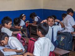 LR Mumbai 2015-770 (hunbille) Tags: birgittemumbai32015lr india mumbai bombay colaba wtc worldtradecenter world trade center slum school