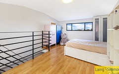 14/18 Connells Point Rd, South Hurstville NSW