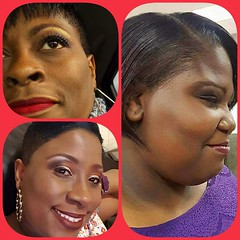 PhotoGrid_1509486494825 (ohyesgriff) Tags: oh yes hair designs cut color style shampoo yahoo image search