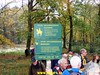 """2017-11-08  Huizen 25 Km (126) • <a style=""""font-size:0.8em;"""" href=""""http://www.flickr.com/photos/118469228@N03/38279705121/"""" target=""""_blank"""">View on Flickr</a>"""