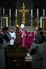 Requiem Mass for Decades Clergy in Diocese of Westminster (Catholic Church (England and Wales)) Tags: requiem mass for decades clergy diocese westminster