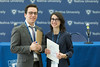 20171210-MES-Conference-020 (Yeshiva University) Tags: medical ethics conference cancer genes firewall