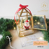 MILY PORTE DIY (DO IT YOURSELF) LUXURY CHRISTMAS GIFT TERRARIUM HAMPERS (luxeova) Tags: luxeovachristmas luxeovahampers terrarium terrariums glassbox terrariumlove diychristmas terrariumart glassterrarium geometricterrarium australianflorist etsyseller londonflorist terrariumdesignnewyorkwedding australiawedding londonweddings christmashampers christmashamper christmasgift christmasgifts christmasgiftidea christmasgiftideas christmasgiftsideas christmasgiftguide christmaswedding proposal christmaspresent luxurygifts