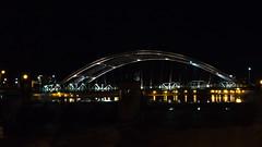 Project365 Day 315. City Bridge.