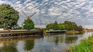 Bruges - 4055