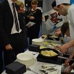 Edinburgh College Pancakes (2)