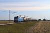 483 105 (Paolo Brocchetti) Tags: paolobrocchetti gazzo rail merci 484 nikon bahn d500 1755 nordcargo