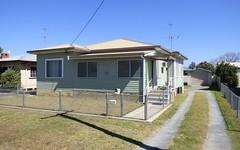 239 Queen St, Grafton NSW