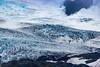 Island-1512 (clickraa) Tags: island iceland gletscher glaciers clickraa