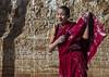 Tibetan monk enjoying a water fight after the yearly renovation of the Rongwo monastery, Tongren County, Longwu, China (Eric Lafforgue) Tags: 1516years amdo asia asian buddhism buddhist china china17226 colourimage cultures fighting fun horizontal huangnan humaninterest joy lime longwu men monastery monk onepersononly outdoors qinghaiprovince red ronggonchen rongpo rongwo smiling splashing teenageboy tibet tibetan tibetanautonomousprefecture tibetanethnicity tongren touristdestination traditionalclothing waterfight wet tongrencounty chn