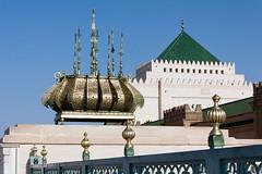2017-10-15, Rabat - 7850