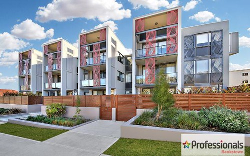 103/26 Cairds Av, Bankstown NSW 2200