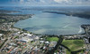 DSC_9204.jpg (ColWoods) Tags: aerial helecopter lakemacquarie newcastle