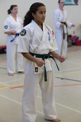 seminaire-karate-laval-rimouski (14)