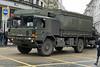 KV05AB (Emergency_Vehicles) Tags: royal marines
