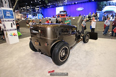 Sema Day three -49