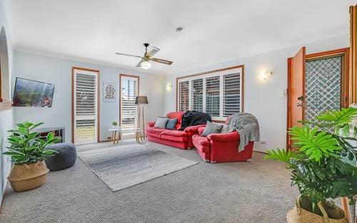 25 Colonial Dr, Bligh Park NSW 2756
