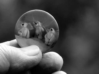 #fingertips #macromondays