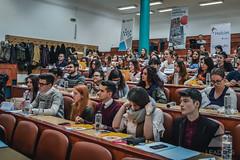 LEADERS Explore Cluj (Fundatia LEADERS) Tags: leadersexplore fundatialeaders tineri studenti