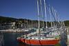 Istres (jose.loureiro) Tags: 2017 france paca bouchesdurhone istres portdesheuresclaires bateaux port