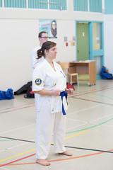 seminaire-karate-laval-rimouski (29)