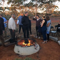 """Youth Summit, Kalgoorlie, 07/10/2017 • <a style=""""font-size:0.8em;"""" href=""""http://www.flickr.com/photos/33569604@N03/38404565221/"""" target=""""_blank"""">View on Flickr</a>"""