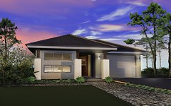 Lot 1764 Ryder Avenue, Oran Park NSW
