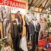 Hochzeitsmesse | Familienmesse in der Seifenfabrik Graz