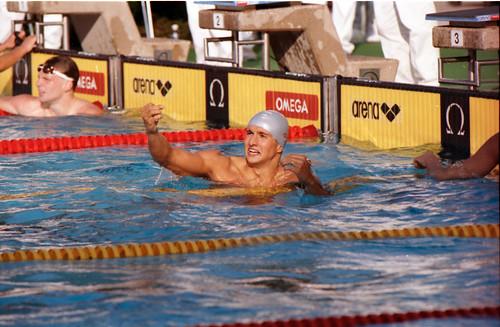 367 Swimming_EM_1989 Bonn