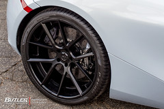 McLaren 720S with 21in Lexani LZ-118 Wheels and Pirelli Tires (Butler Tires and Wheels) Tags: mclaren720swith21inlexaniforgedlz118wheels mclaren720swith21inlexaniforgedlz118rims mclaren720swithlexaniforgedlz118wheels mclaren720swithlexaniforgedlz118rims mclaren720swith21inwheels mclaren720swith21inrims mclarenwith21inlexaniforgedlz118wheels mclarenwith21inlexaniforgedlz118rims mclarenwithlexaniforgedlz118wheels mclarenwithlexaniforgedlz118rims mclarenwith21inwheels mclarenwith21inrims 720swith21inlexaniforgedlz118wheels 720swith21inlexaniforgedlz118rims 720swithlexaniforgedlz118wheels 720swithlexaniforgedlz118rims 720swith21inwheels 720swith21inrims 21inwheels 21inrims mclaren720swithwheels mclaren720swithrims 720swithwheels 720swithrims mclarenwithwheels mclarenwithrims mclaren 720s mclaren720s lexaniforgedlz118 lexani forged 21inlexaniforgedlz118wheels 21inlexaniforgedlz118rims lexaniforgedlz118wheels lexaniforgedlz118rims lexaniforgedwheels lexaniforgedrims 21inlexaniforgedwheels 21inlexaniforgedrims butlertiresandwheels butlertire wheels rims car cars vehicle vehicles tires