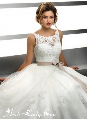 9b61d46be ... أحذية 2013 christian · اروع فساتين الزفاف لأجمل عروس (Arab.Lady) Tags:  اروع فساتين الزفاف لأجمل