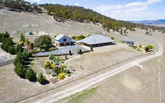 1557 Tarana Road, Locksley NSW