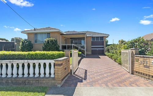 258 Smithfield Rd, Fairfield West NSW 2165