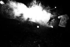 R0018834 (kenny_nhl) Tags: ricoh road grd grdiv grd4 provoke street snap streetphotography shot shadow scene surreal streephotography visual monochrome malaysia 28mm city life light night dark photo people photography explore explored black blackwhite bw blackandwhite