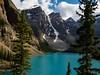 Moraine_Lake (11 of 16) (jhannon1) Tags: rockies canada nature lakes morainelake moraine glacier glacial