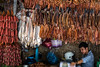 Cambodian market (rvjak) Tags: cambodge siemreap cambodia market marché homme man d750 nikon asia asie southeast sudest