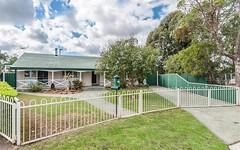 22 Garden St, Mount Pritchard NSW