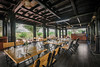 FLC Eco Farm - Huong Que Restaurant (FLC Luxury Hotels & Resorts) Tags: conormacneill d810 nikon thefella thefellaphotography digital dslr photo photograph photography slr