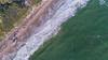 Melbourne Beach, Florida from the Air (Michael Seeley) Tags: cuki dji djiphantom melbournebeach phantom4pro drone