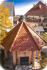 Tolazzijeva Štirna, Logatec (rlubej) Tags: notranjska logatec structures