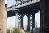 _DSC3561 (EasyandMe(新手上路中~)) Tags: dumbo manhattan manhattanbridge empirestatebuilding newyork newyorkcity nyc sony a6000 architecture